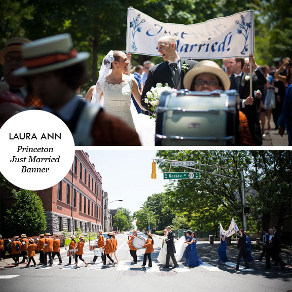 LAURA-ANN_Princeton_Just-Married-Banner.jpg