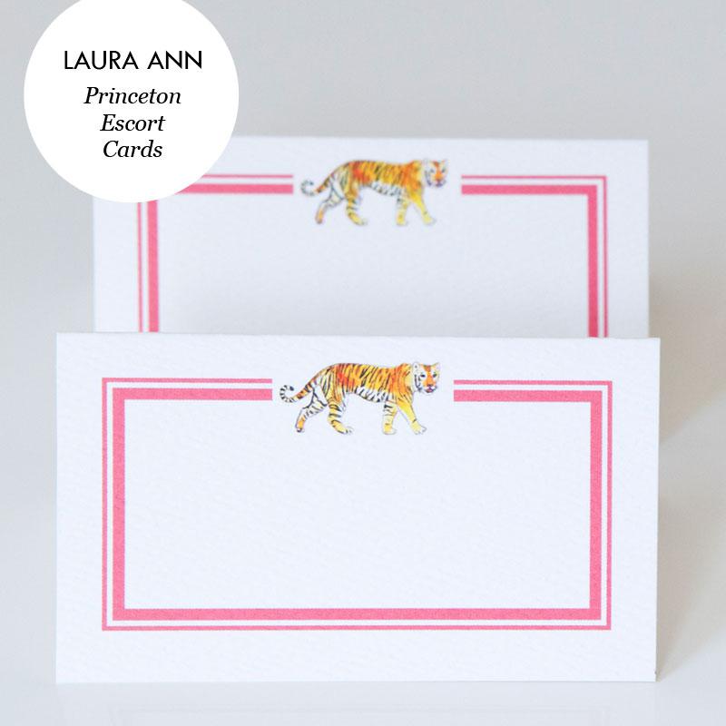 LAURA-ANN_Princeton_Escort-Cards.jpg