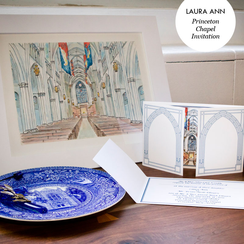 LAURA-ANN_Princeton_Wedding-Invitation_Chapel.jpg