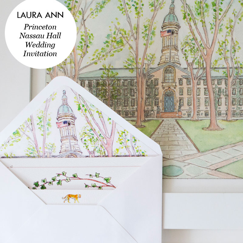 LAURA-ANN_Princeton_Wedding-Invitation_Nassau-Hall.jpg