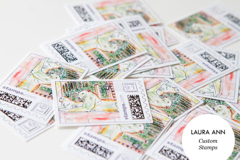 custom-stamps.jpg