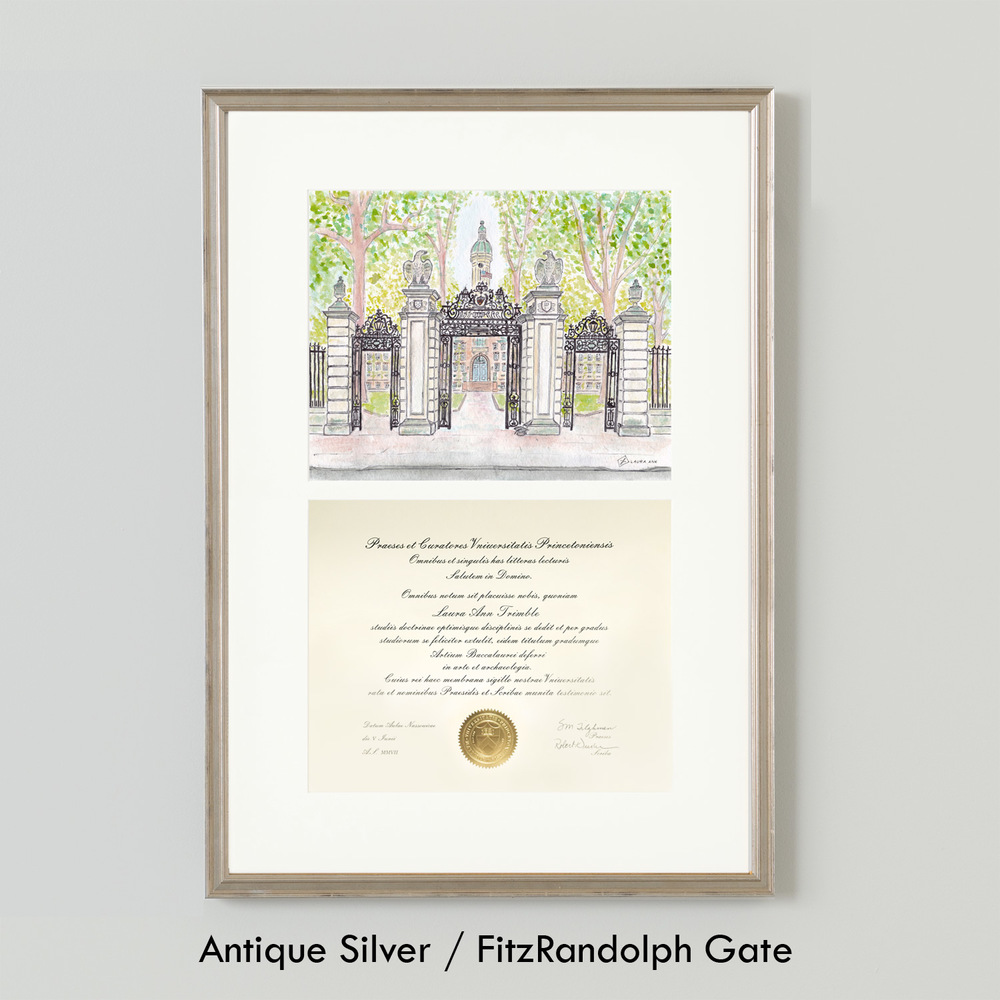 LAURA-ANN_Simply-Framed_Antique-Silver_FitzRandolph-Gate.jpg
