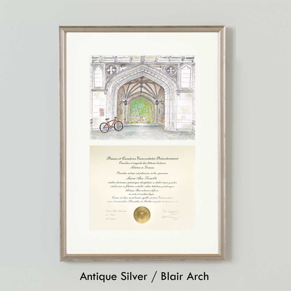 LAURA-ANN_Simply-Framed_Antique-Silver_Blair-Arch.jpg
