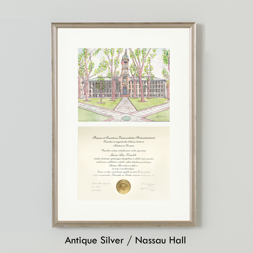 LAURA-ANN_Simply-Framed_Antique-Silver_Nassau-Hall.jpg
