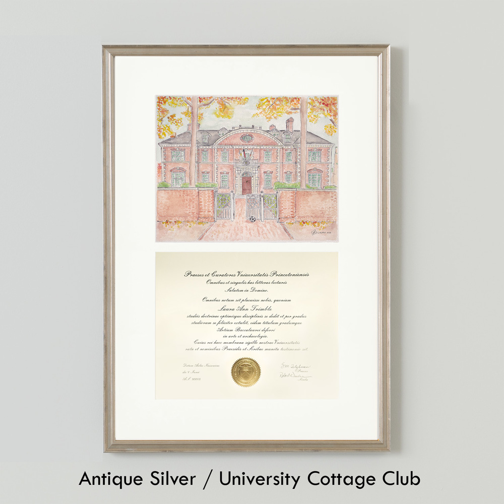LAURA-ANN_Simply-Framed_Antique-Silver_University-Cottage-Club.jpg