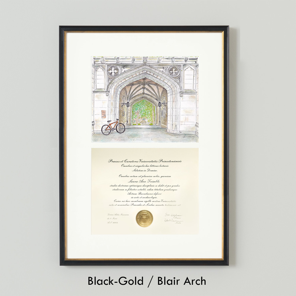 LAURA-ANN_Simply-Framed_Black-Gold_Blair-Arch.jpg