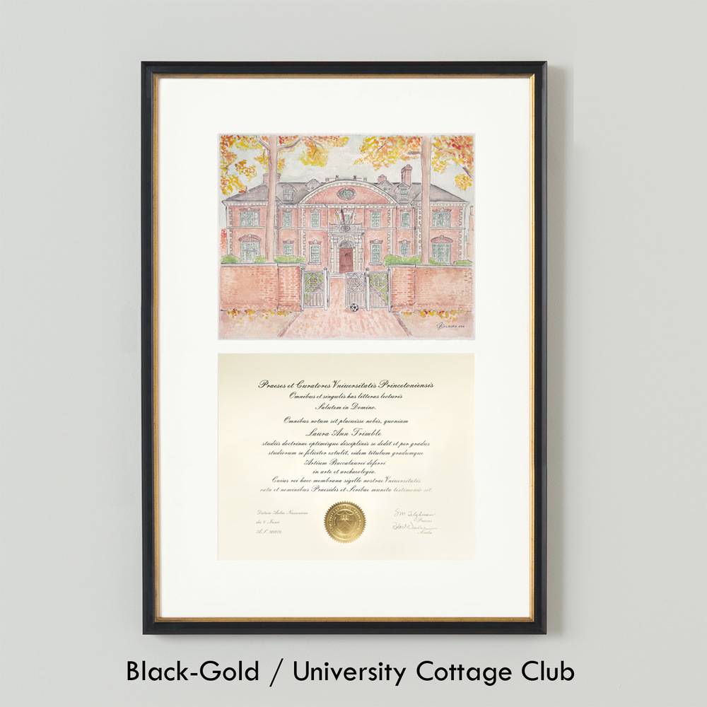 LAURA-ANN_Simply-Framed_Black-Gold_University-Cottage-Club.jpg