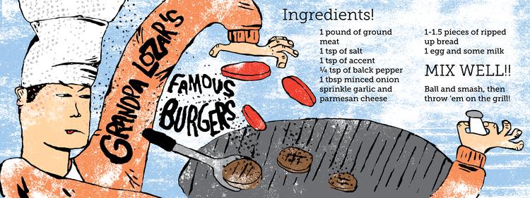 BurgersWeb-01.jpg