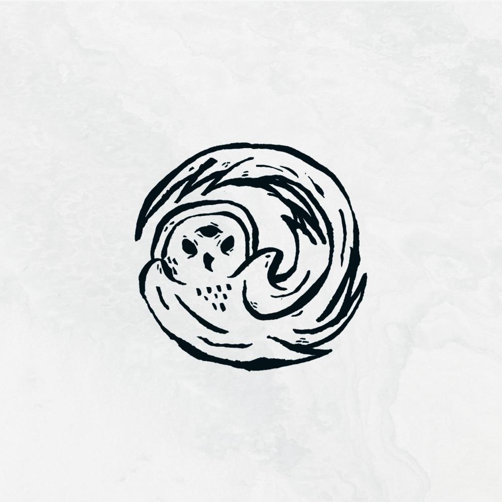 Owl Process-05.png