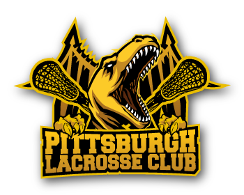 Pittsburgh Lacrosse Club