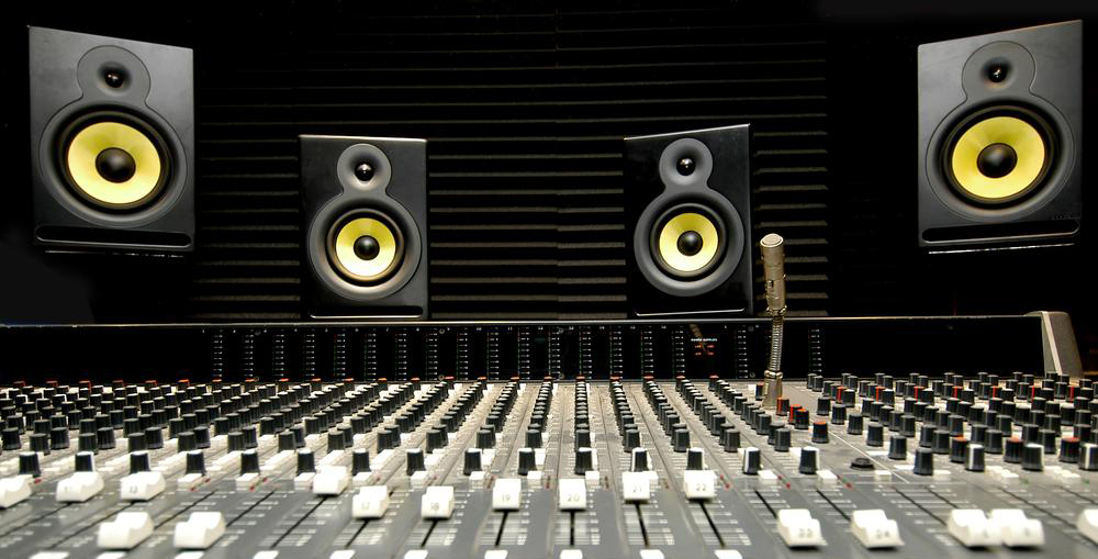 recording-studio.jpg