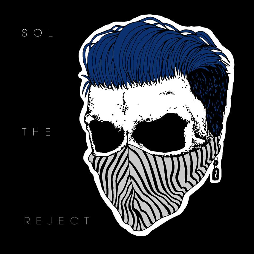 Sol_Skull_ss.png