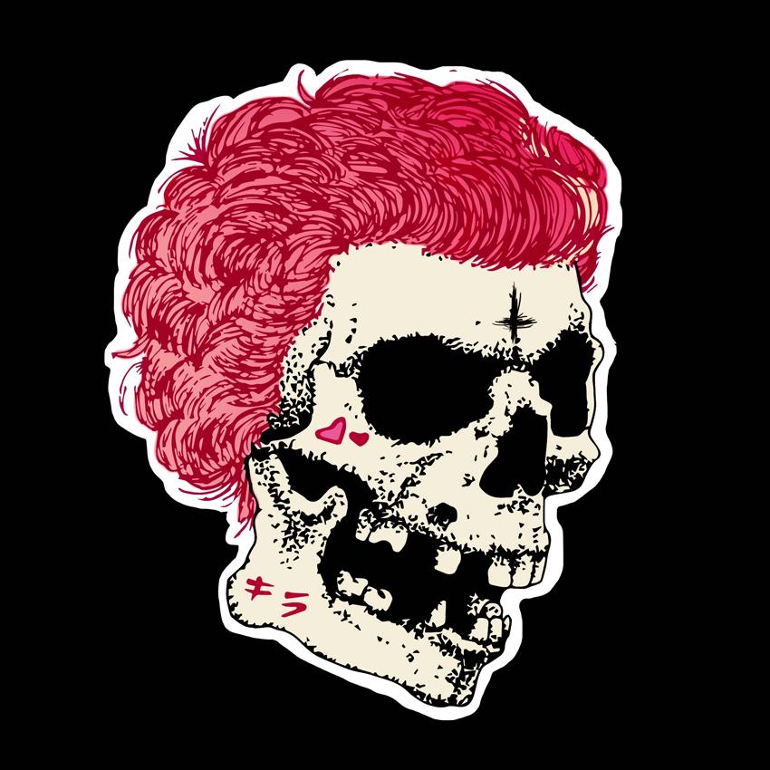 solon_skull_ss.png
