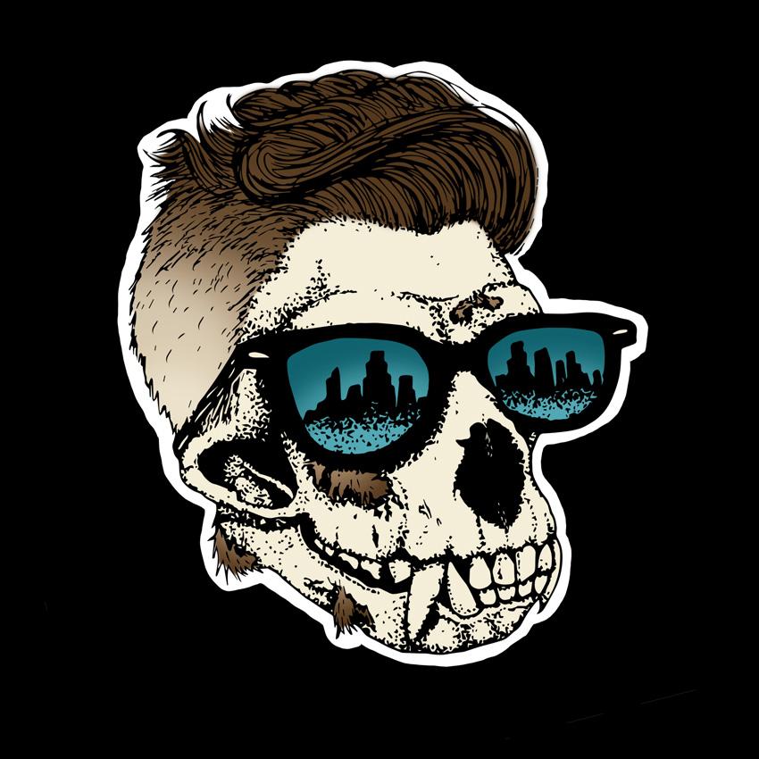 brucebenson_skull_ss.jpg
