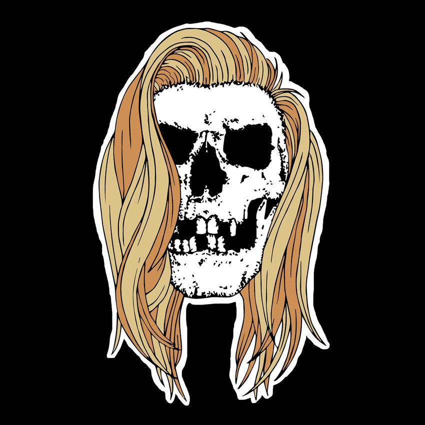 Farrah_Skull_ss.jpg