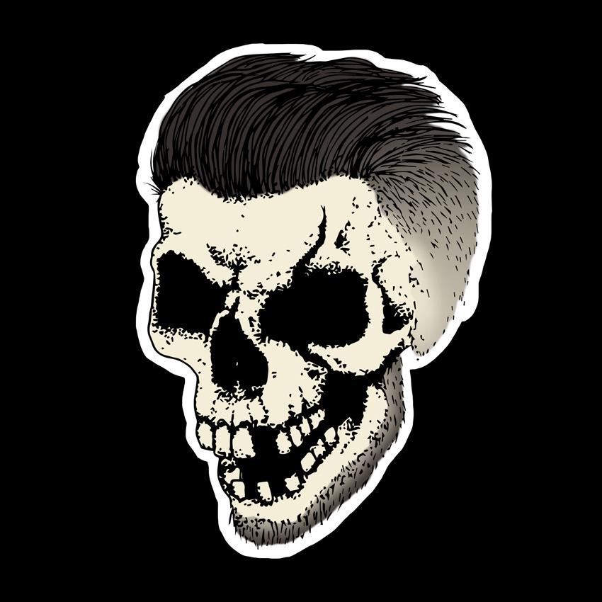 andrew_skull_ss.jpg