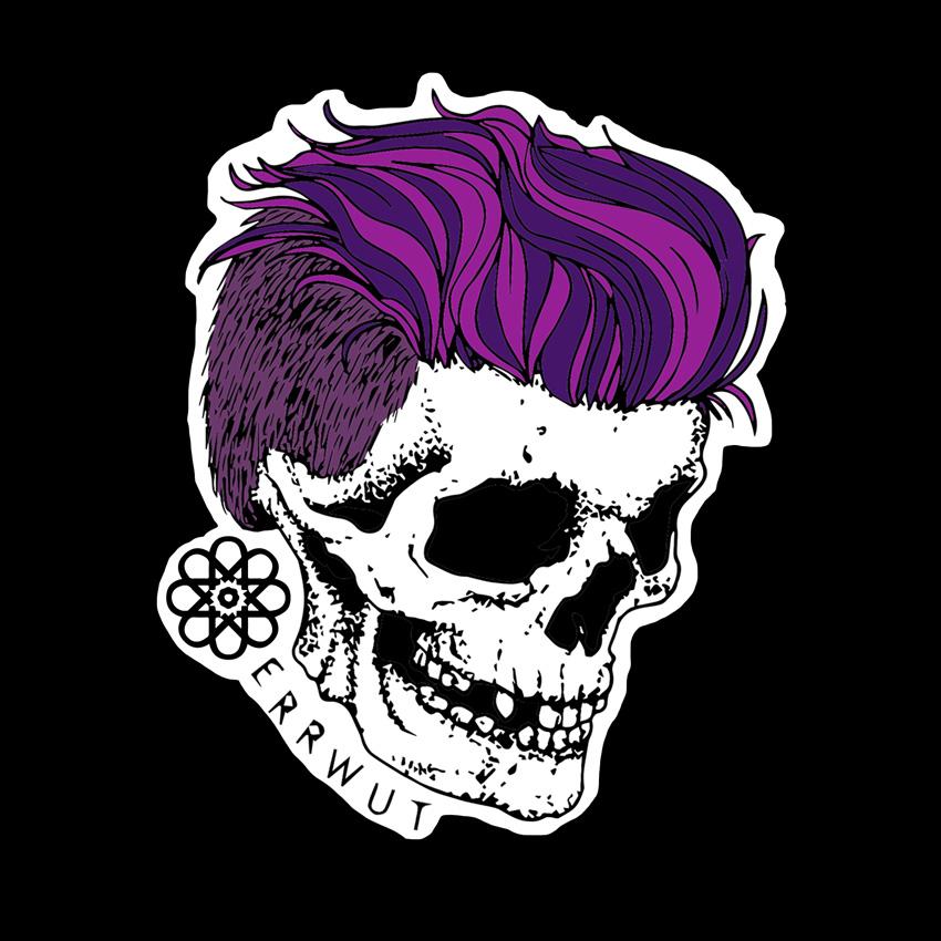 Mikey_Skull_ss.jpg