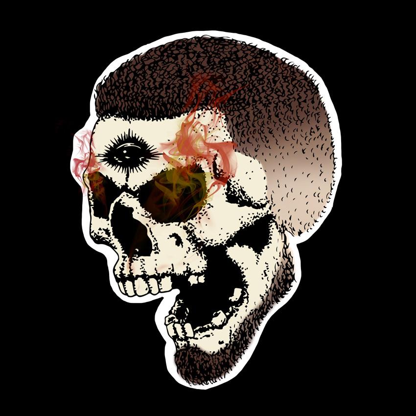 ross_skull_ss.jpg