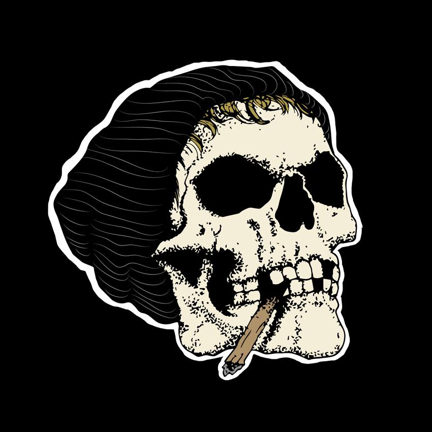 book_skull_ss.jpg