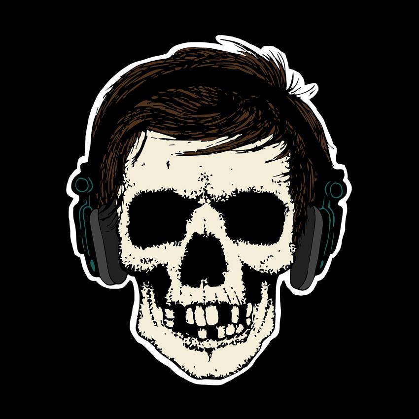 david_skull_ss.jpg