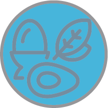Nutrition Flat Icon.png