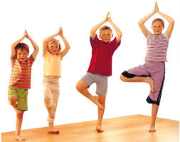 kids yoga1.jpeg