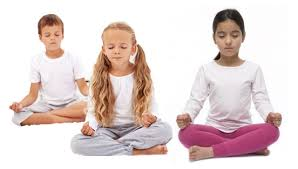 kids yoga2.jpeg