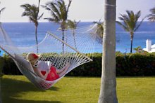 bermuda-lifestyle-lady-in-hammock.jpeg