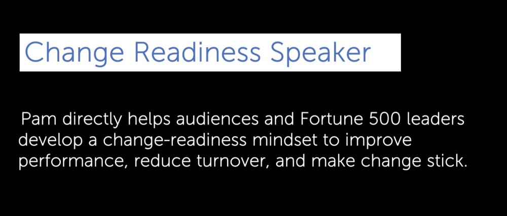 Change Readiness Speaker.jpg