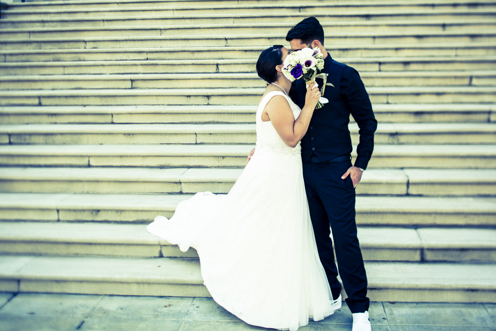 14_10_25_Martin_Wedding_0039.jpg