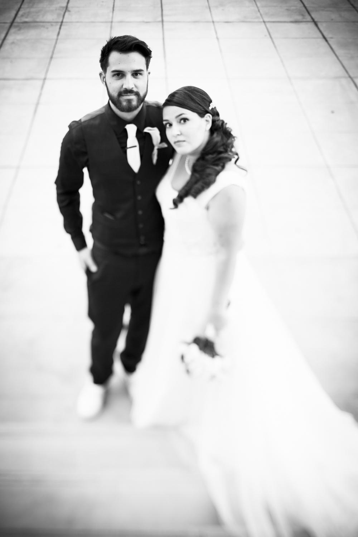 14_10_25_Martin_Wedding_0041.jpg