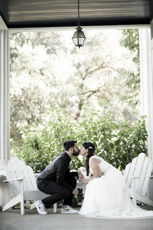 14_10_25_Martin_Wedding_0070.jpg