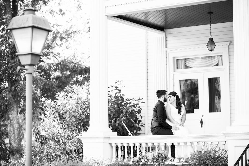 14_10_25_Martin_Wedding_0073.jpg