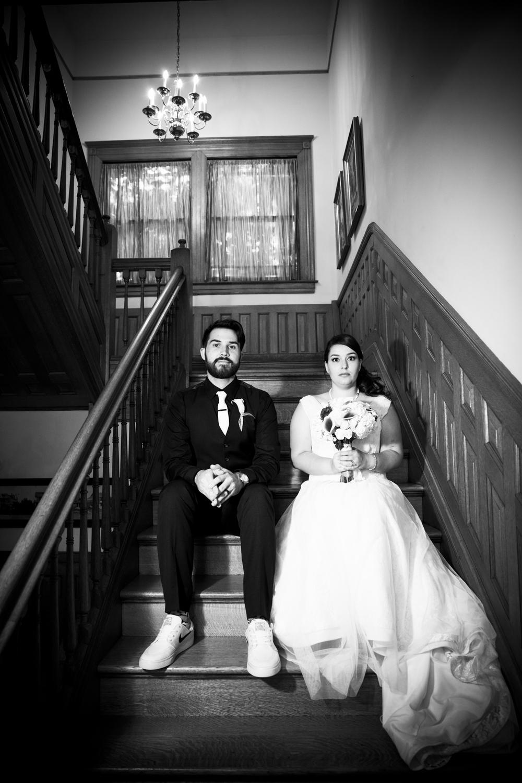 14_10_25_Martin_Wedding_0077.jpg