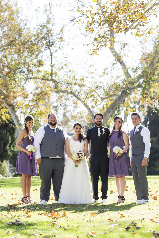 14_10_25_Martin_Wedding_0025.jpg