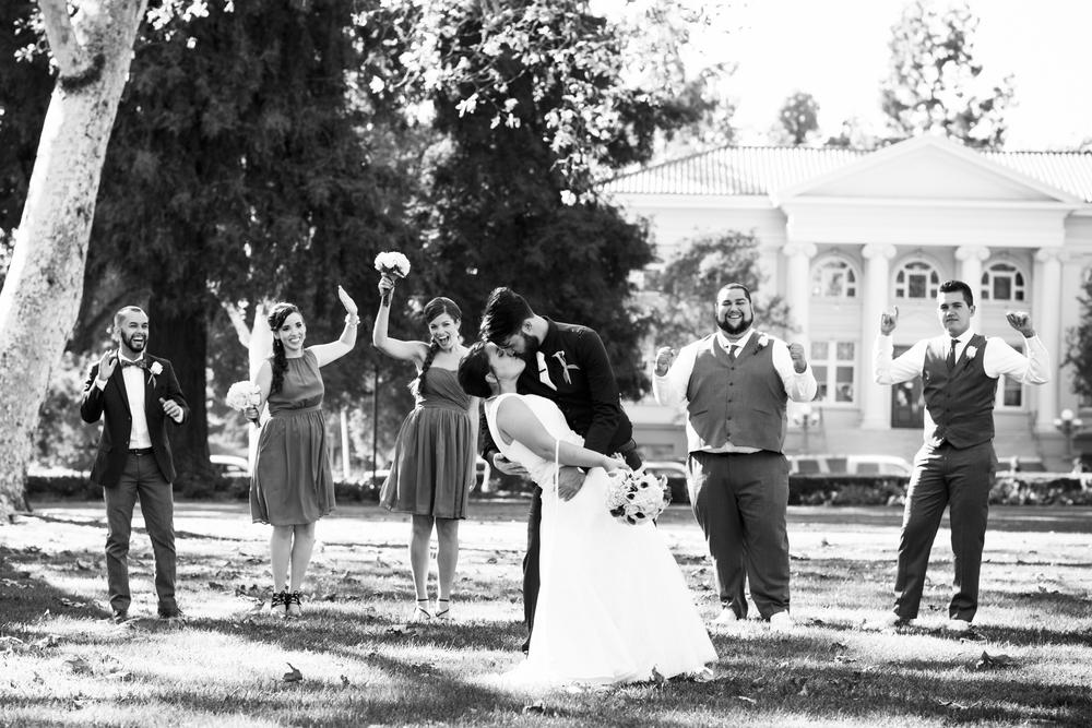 14_10_25_Martin_Wedding_0028.jpg