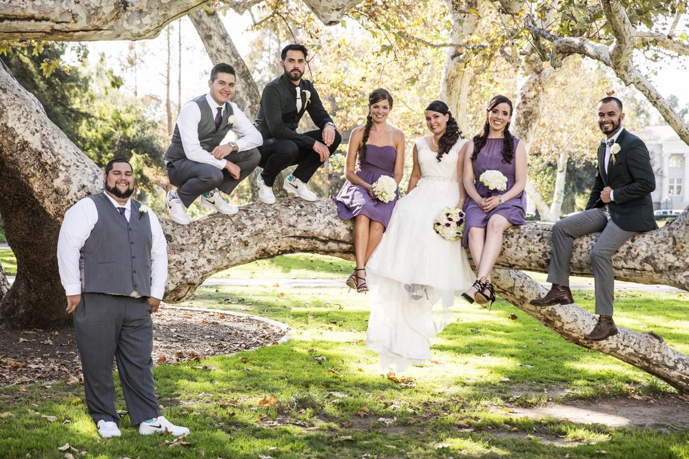 14_10_25_Martin_Wedding_0029-Edit.jpg