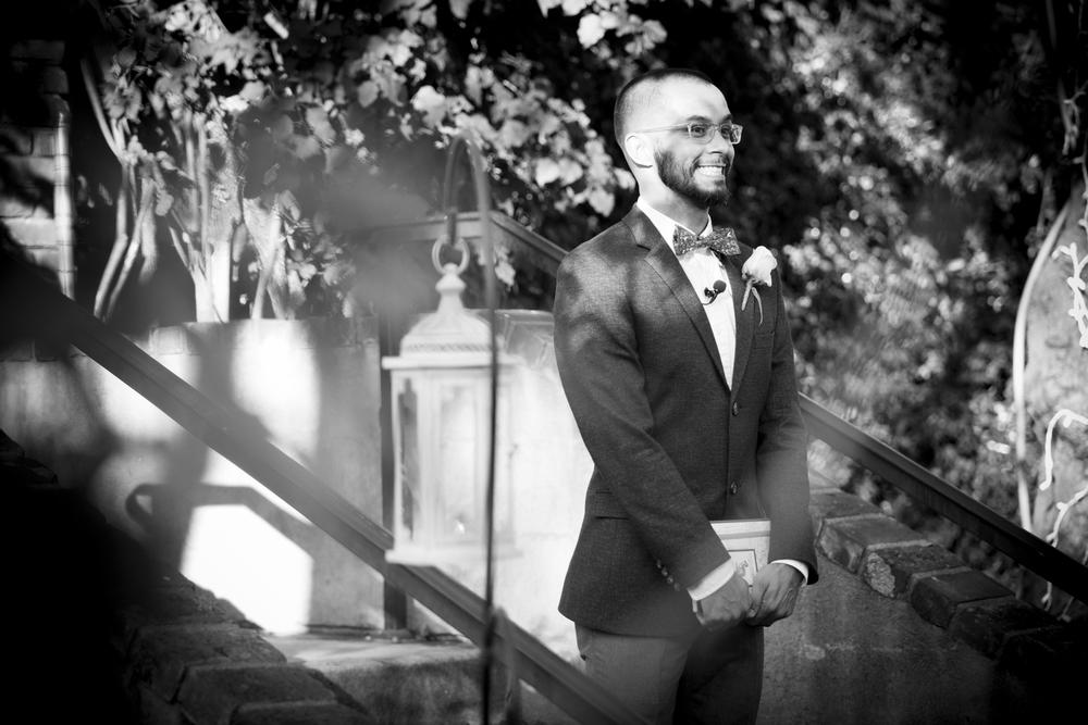14_10_25_Martin_Wedding_0053.jpg