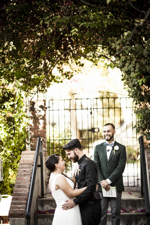 14_10_25_Martin_Wedding_0068.jpg