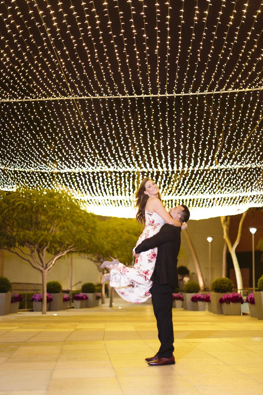 160516_Lori+Juan_1063-Edit.jpg
