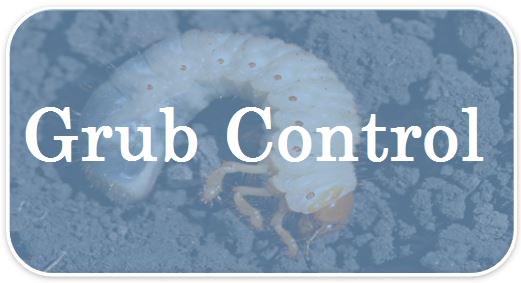 Grub Control FAQs.jpg