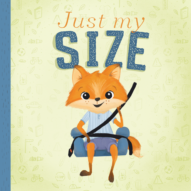 CarSeatStorybook_Front.png