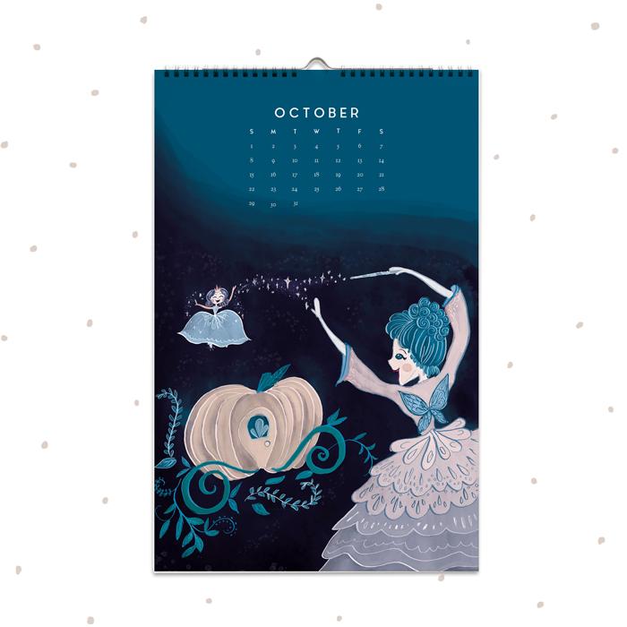 StorybookCalendar_October.png