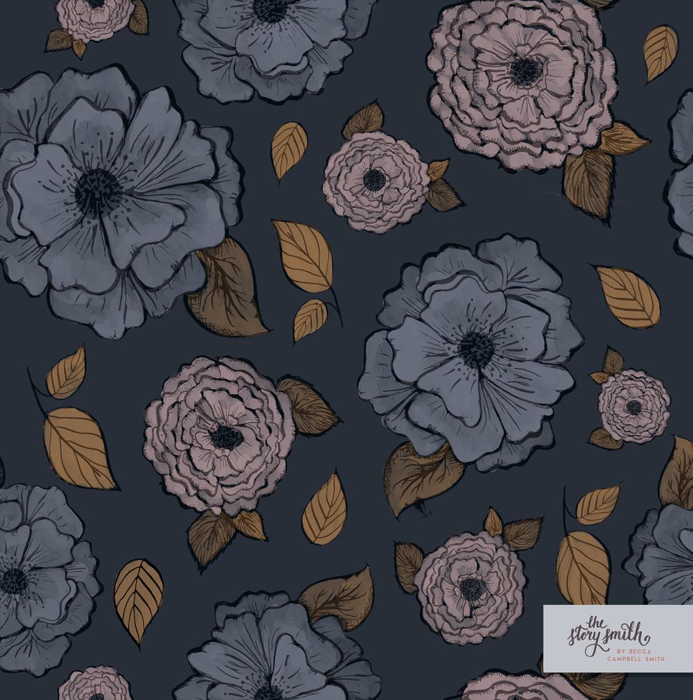 Rose-PatternArtboard-dark.png