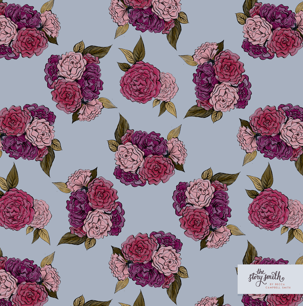 Rose-Pattern-cranberrylightblue.png