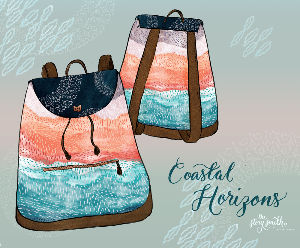 CoastalHorizons-Backpack.png