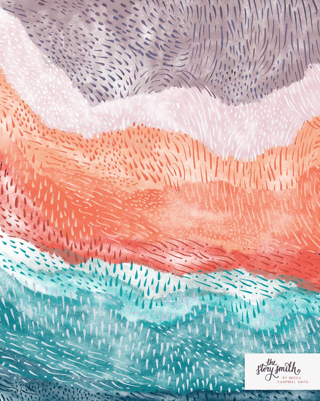 Coastal-Ocean-Pattern.png