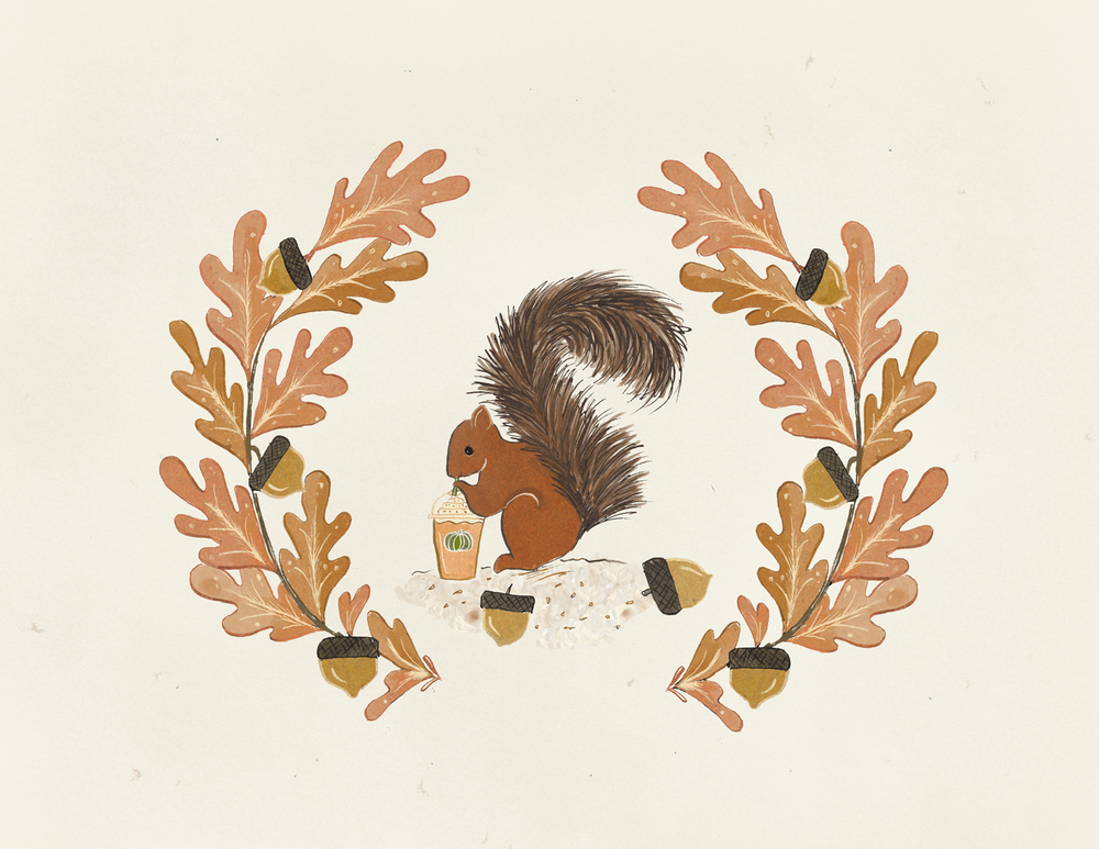 StarbucksSquirrel.png