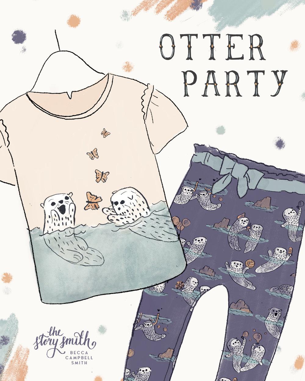 OtterPartyShirt-portrait.jpg