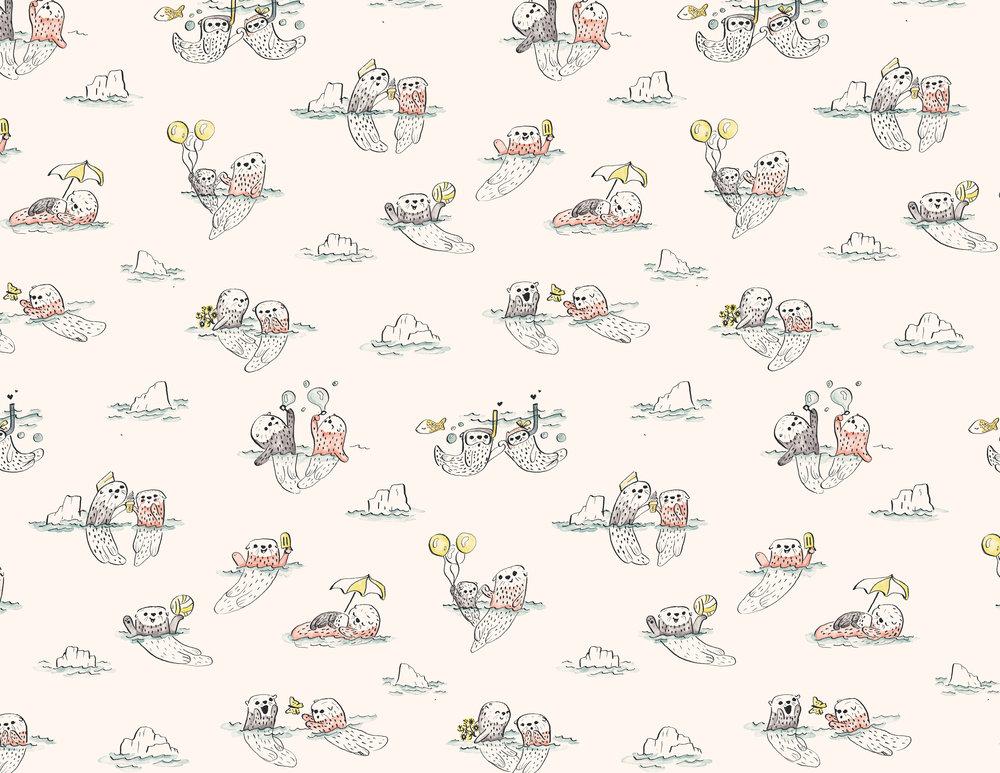 OtterPattern.jpg